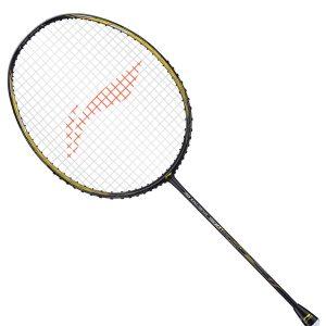 Buy LI NING 3D Calibar 900 I (Instinct) Badminton Racket