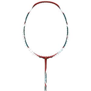 Buy YONEX Arcsaber 11 Badminton Racket online @Lowest price