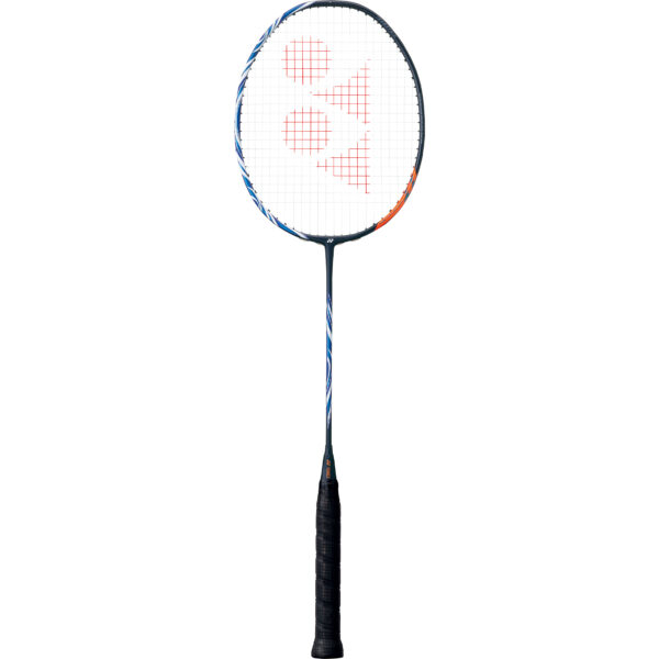 yonex astrox 100 zz badminton racket