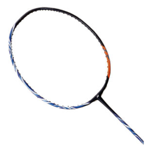 Buy Yonex Astrox 100 ZZ Unstrung Badminton Racket