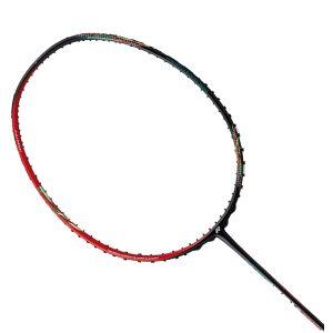 Buy YONEX Astrox 88 D Badminton Racket @Lowest price