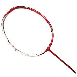 Buy YONEX Astrox 88 S Red (New Color) Badminton Racket