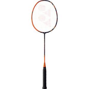 YONEX Astrox 99 (Orange/Black) Badminton Racket