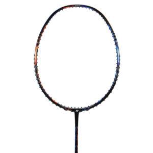 Buy YONEX Duora 10 Unstrung Badminton Racket @Lowest price