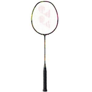 Buy YONEX Duora 10 LT Unstrung Badminton Racket @ Lowest price