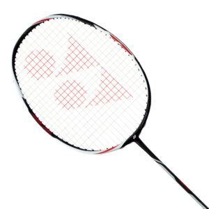 Buy YONEX Duora Z Strike Professional Badminton Racket (Unstrung)