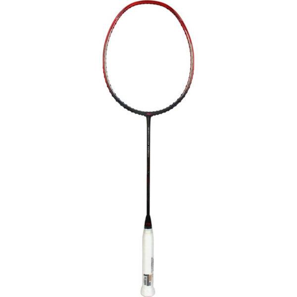 li ning n90iv badminton racket