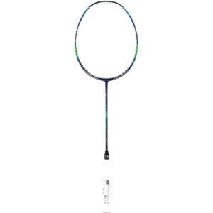 Li Ning Airstream N99 [Gold Medal Edition] Badminton Racket (Blue)