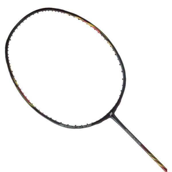 yonex nanoflare 800 badminton racket unstrung