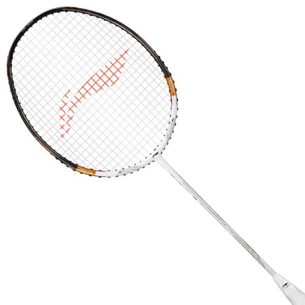 li ning tectonic 7 badminton racket