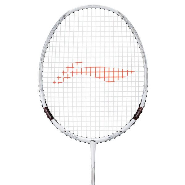 li ning tectonic 7d badminton racket