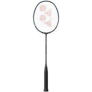 Buy Yonex Voltric Z Force II Unstrung Badminton Racket