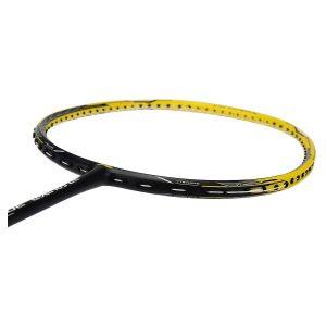 Buy Li Ning 3D Calibar 300 Badminton Racket @Best Price Online