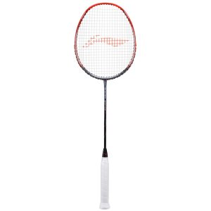 Buy Li Ning 3D Calibar 600 B (Boost) Badminton Racket