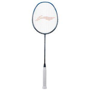 Buy Li Ning 3D Calibar 600 C (Combat) Badminton Racket