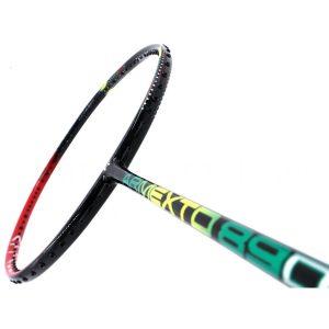 Buy Fleet Armextd 89D Unstrung Badminton Racket @at best price