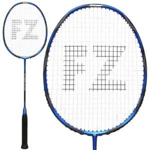 Buy FZ FORZA POWER 9X-290 Badminton Racket Online At Lowest Price