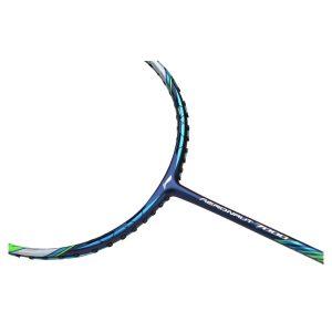 Buy Li Ning Aeronaut 7000 Unstrung Badminton Racket