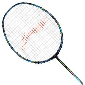 Buy Li Ning Aeronaut 7000B (Boost) Badminton Racket