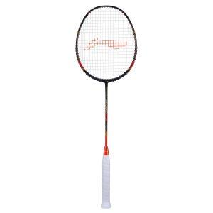 Buy Li Ning Aeronaut 7000C (Combat) Badminton Racket