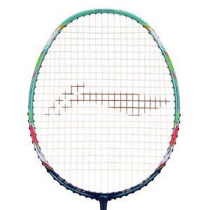 Buy Li Ning Aeronaut 7000I Green (Instinct) Badminton Racket