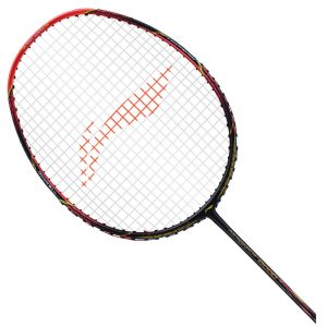Buy Li Ning Aeronaut 8000 Unstrung Badminton Racket @ Best price