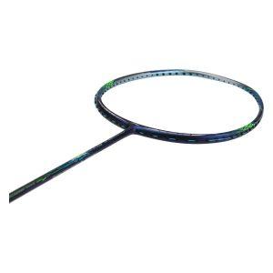 Buy Li Ning Aeronaut 8000D (Drive) Badminton Racket at Best Price