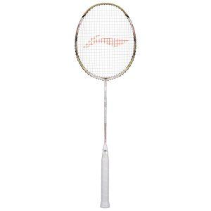 Buy Li Ning Aeronaut 9000 Badminton Racket at Best Price