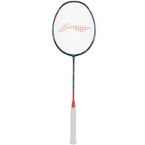 Buy Li Ning Aeronaut 9000C (Combat) Badminton Racket @Lowest price