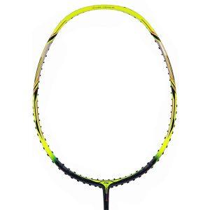 Buy  Li Ning Aeronaut 9000D (Drive) Badminton Racket at lowest price