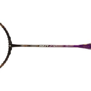 Buy APACS FINAPI 232 Unstrung Badminton Racket (Purple)