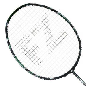 Buy FZ FORZA LEGEND 60 Badminton Racket Online At Lowest Price