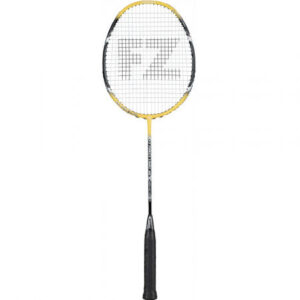Buy FZ FORZA LIGHT 88 Badminton Racket Online At Lowest Price