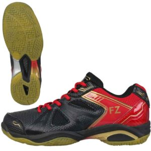 Buy FZ Forza Extremely badminton shoes at lowest price