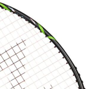 Buy FZ FORZA GRAPHITE LIGHT 6U V2 Badminton Racket Online At Lowest Price