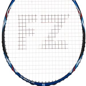 Buy FZ FORZA Light 1 Badminton Racket Online At Best Price