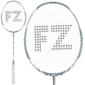 Buy FZ FORZA Light 5.1 Badminton Racket Online At Lowest Price