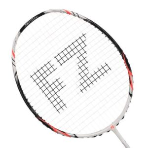 Buy FZ FORZA LIGHT 3.1 Badminton Racket Online At Lowest Price