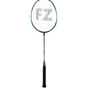Buy FZ FORZA POWER 376 Badminton Racket Online At Lowest Price