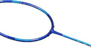 Buy FZ FORZA POWER 488 M Badminton Racket Online At Lowest Price