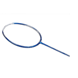 Buy FZ FORZA POWER 60 Badminton Racket Online At Lowest Price