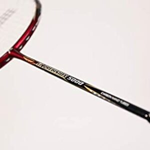 Buy FZ FORZA PRECISION 5000 Badminton Racket Online At Lowest Price