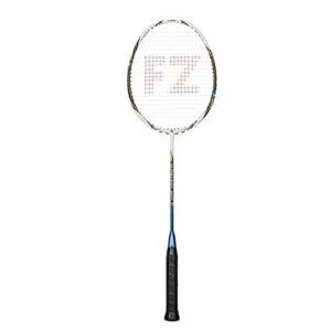 Buy FZ FORZA Precision 9600 Badminton Racket Online At Lowest Price