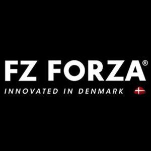 Buy FZ FORZA FZ Graphite light 8U Badminton Racket Online At Lowest Price