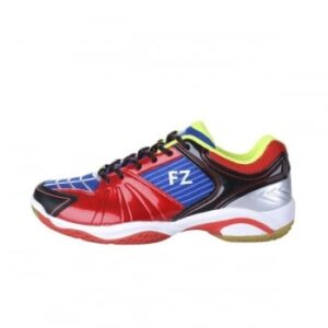 Buy FZ FORZA Pro Trainer M Badminton shoes at lowest price