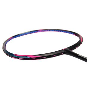 Buy LI NING Turbo Charging 75 Badminton Racket @ lowest price
