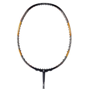 Buy Apacs Z Ziggler Limited Edition badminton racket at lowest price