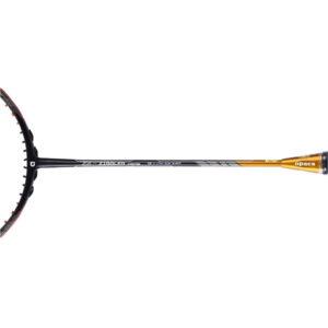 Buy Apacs Z Ziggler Limited Edition Badminton Racket