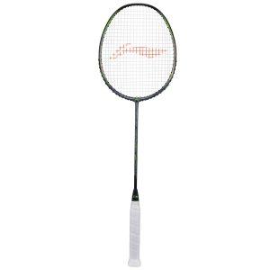 Li Ning 3D Calibar 900 C Combat Badminton Racket