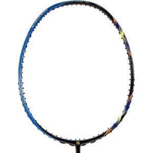 Fleet Armextd 79 (Blue) Badminton Racket at lowest price